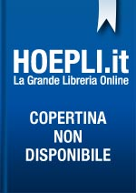 hill napoleon - la legge del successo 